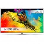 Телевизор LG 65UH770V