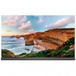 Телевизор LG OLED65G6V