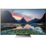 Телевизор SONY KD65SD8505BR2