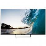 Телевизор SONY KD75XE8596BR2