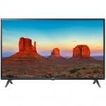 Телевизор LED  LG  65NANO863