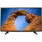 Телевизор LG 75NANO993