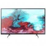 Телевизор Samsung QE55Q85R
