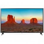 Телевизор LG 55UK6300PLB