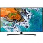 Телевизор Samsung UE55NU7400 (UE55NU7400UXUA)