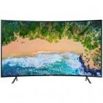Телевизор Samsung UE55NU7300 (UE55NU7300UXUA)