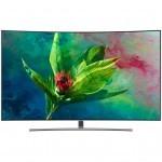 Телевизор Samsung QE65Q8CN (QE65Q8CNAUXUA)