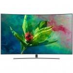 Телевизор Samsung QE55Q8CN (QE55Q8CNAUXUA)