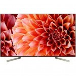 Телевизор SONY KD65XF9005BR2