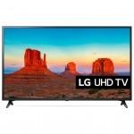 Телевизор LG 49UK6200PLB