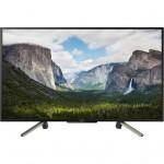Телевизор SONY KDL43WF665BR