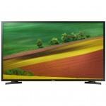 Телевизор Samsung QE65Q85R