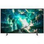 Телевизор Samsung UE55RU8000U (UE55RU8000UXUA)