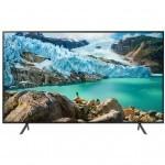 Телевизор Samsung QE55Q75T
