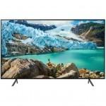 Телевизор Samsung UE65RU7022