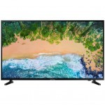 Телевизор Samsung UE50NU7090U (UE50NU7090UXUA)