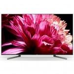 Телевизор SONY KD55XG9505BR