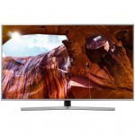 Телевизор Samsung QE55LS03TA