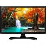 Телевизор LG 22TK410V-PZ