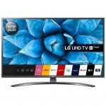 Телевизор LG 50UN74006LB