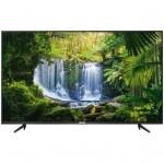 Телевизор TCL 65P615