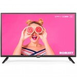 Телевизор Romsat 32HQ2020T2