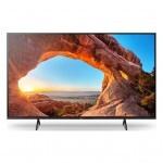 Телевизор Sony KD50X85T