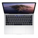 """Apple MacBook Pro 13"""" Silver 2019 (Z0WS000EN)"""