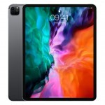 "Планшет Apple iPad Pro 12.9"" 2020 Wi-Fi + Cellular 1TB Space Gray (MXG22, MXF92)"