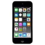 Apple iPod touch 6Gen 32GB Gray (MKJ02)