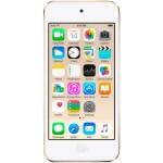 Apple iPod touch 6Gen 128GB Gold (MKWM2)