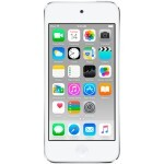 Apple iPod touch 6Gen 128GB Silver (MKWR2)