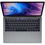 """Apple MacBook Pro 13"""" Space Grey (Z0V7001RR) 2018"""