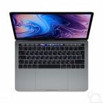 """Apple MacBook Pro 13"""" Space Gray (Z0V80006E) 2018"""