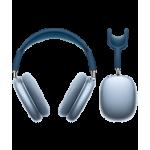 Беспроводные наушники Apple AirPods Max Sky Blue (MGYL3)
