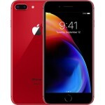 Apple iPhone 8 Plus 64GB (PRODUCT)RED