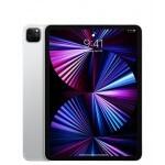 "Планшет Apple iPad Pro 11"" M1 Chip (2021) Wi-Fi + Cell 1TB Silver (MHN13)"