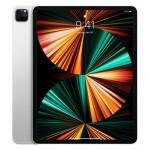 "Планшет Apple iPad Pro 12,9"" M1 Chip (2021) Wi-Fi + Cell 2TB Silver (MHP53)"
