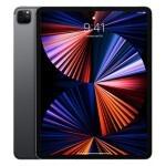 "Планшет Apple iPad Pro 12.9"" M1 Chip (2021) Wi-Fi 1TB Space Gray (MHNM3)"