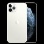 Apple iPhone 11 Pro 512GB Silver (MWCT2)