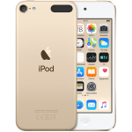 Apple iPod touch 7Gen 256GB Gold
