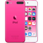 Apple iPod touch 7Gen 256GB Pink