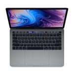 """Apple MacBook Pro 13"""" Space Gray 2018 (Z0V80004Q)"""