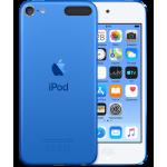 Apple iPod touch 7Gen 128GB Blue (MVJ32)